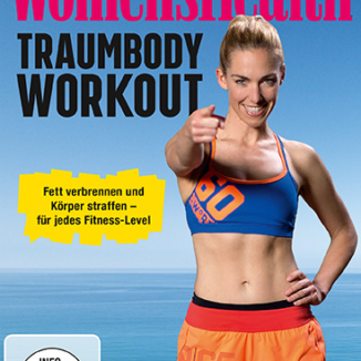 Traumbody Workout