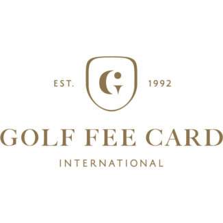 Diners Club Golf Fee Card