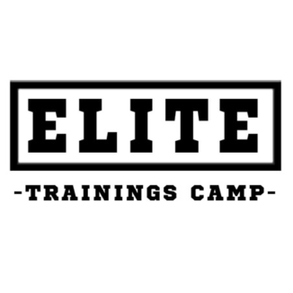 ELITE TRAININGS CAMP